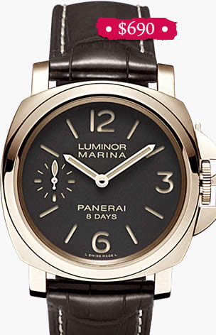 Panerai Replicas Luminor Marina 1950